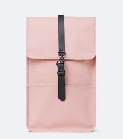 Rains Backpack, Coral