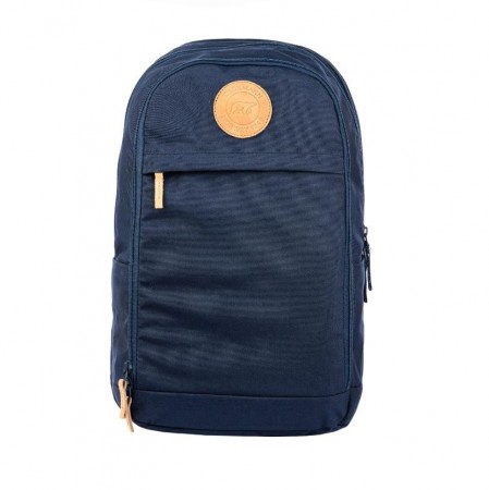 Beckmann Urban 30 Liter, Dark Blue